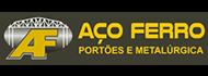 AF Portões e Metalúrgica