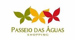 PASSEIO DAS AGUAS SHOPPING