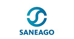 SANEAGO GO