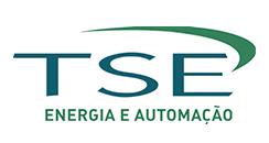 TSE ENERGIA E AUTOMAÇÃO
