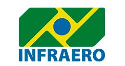 NFRAERO – GO / AEROPORTO DE GOIANIA