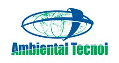 AMBIENTAL TECNOL