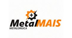 METAL MAIS METALURGICA