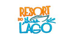 RESORT DO LAGO – CALDAS NOVAS GO