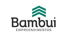 BAMBUI CONSTRUTORA