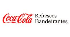 RESFRESCOS BANDEIRANTES – TRINDADE GO